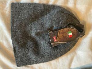 Levi's Beanie Hat