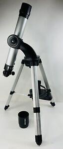 Meade  Telescope Computer Control D80mm 800mm F/10
