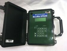 MicroMax GPS200 Current Interrupter with AC Power Cable
