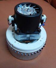 Staubsaugermotor für Hilti Würth Flex Fein Wap Bosch  Original Domel MKM7778