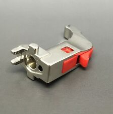 Bernina Compatible Adaptor Presser Foot SNAP-ON SHANK Holder For Old Style