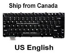 Toshiba Satellite U200 U205 Tecra M6 Keyboard - US G83C0004LBUS