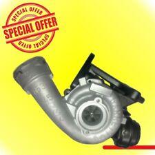 Turbocharger Volkswagen T5 Transporter 2.5 TDI 130 hp ; BNZ / BDZ ; 070145701R