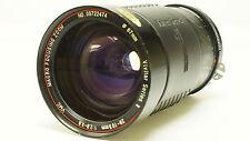 VIVITAR SERIES 1l 28-105mm 1:2.8-3.8 VMC MACRO Zoom  F-Bajonett Objektiv Nikon