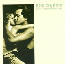 NEW Big Daddy (Remastered) (Audio CD)