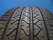Used Bridgestone Potenza  RE92A   245 45 18   9-10/32 High Tread  D1361
