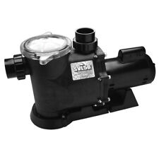 Waterway SVL56 High Flow Swimming Pool Pump Parts