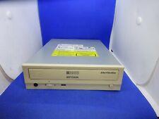 RICOH MP7240A  CD-R/RW  IDE LAUFWERK  BRENNER # LW430