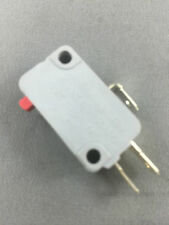 Fisher & Paykel  Style OOB Micro Switch early Models