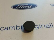 Ford Mondeo MK2 New Genuine Ford door mirror internal bezel cover