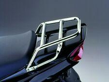Fehling 7513 Gepäckträger Chrom für Yamaha XJR1200 XJR1300 Bj. 1994-2014 Rack