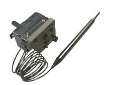 120 º C controllo termostato Bain Marie bagnomaria a vapore caldo ARMADIO 120 C 1PH
