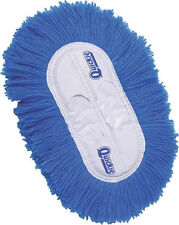 Quickie 0654 Swivel-Flex Dust Mop Refill