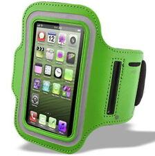 Cover e custodie Verde Per Nokia Lumia 530 per cellulari e palmari Nokia
