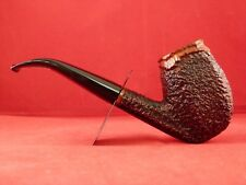 Radice Rind GW pipe!  NEW/UNSMOKED!!!