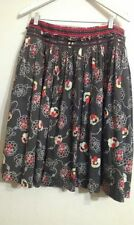 Regular Size Floral VERONIKA MAINE Skirts for Women
