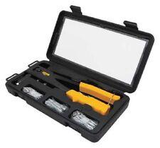 Stanley STHT72179 Aluminum Steel Rivet Gun | Manual (Toolkit)
