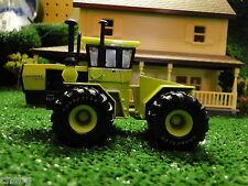 NEW! Ertl 1/64 Steiger KM-325 ( 2009 National Farm Toy Show )