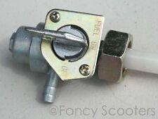 Fuel Petcock for Honda ATC250SX ATC350X TRX250 TRX250X TRX300 TRX300EX FourTrax