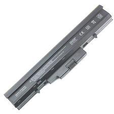 Batería del ordenador portátil para HSTNN-FB40 HP 530 510 HSTNN-IB44 HSTNN-IB45