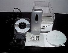 No!No! Hair Removal System Model 8800 Silver + Accessories