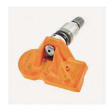 Huf TPMS Tire Pressure Monitoring System - TPMS Sensor with Valve Stem Uvs4030
