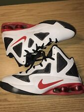 nike mens shoes size 10