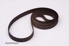 Record player Turntable belt for Panasonic SG-V11, SL-42, SL-101, SL-210,**