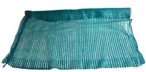 Koi Filter Media Bags - Koi & Pond Filter Media Nets