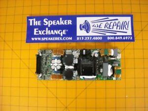 JBL 5042333 Amplifier Board for PRX700 Series, PRX800 Series