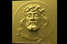 3D MODEL STL MODEL  for CNC Router 3D Printer Artcam Aspire Cut3d.8570