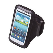 Gym /Sport Armband Running Case/ Cover for Samsung Galaxy S3 S III