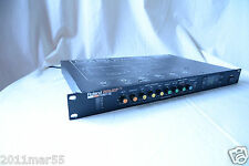 Roland DEP-3 Digital effects processor #2-777754