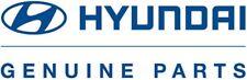 Hyundai Air Filter  - Part Number 28113 C8000 (i20)