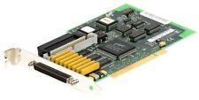 COMPAQ 401922-001 SCSI 68-PIN CONTROLLER CARD PCI KZPBA-CY