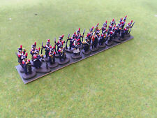 1/72 20mm painted Napoleonic French Guard Grenadiers #3 (new Strelets old Guard)