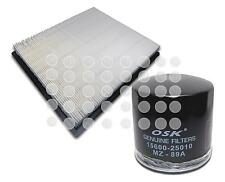 Filter Kit for  JEEP GRANDCHEROKEE ZG WJ WG