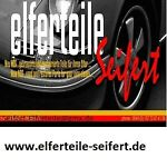 Elferteile-Seifert