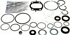 CHEVROLET/GMC/FORD/DODGE/BUICK/JEEP/STEERING GEAR SEAL KIT 1959/1999
