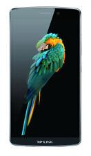Tp-link Neffos c5 Max - smartphone de 5.5- 4G LTE pantalla FHD IPS Octa #7288