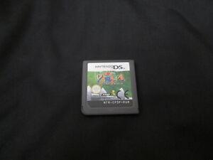 DS : VIVA PINATA : POCKET PARADISE - ITA ! Solo cartuccia ! Comp. 3DS e 2DS !