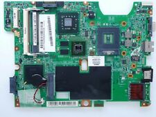 HP Compaq CQ60 G60 Intel Motherboard 579000-001