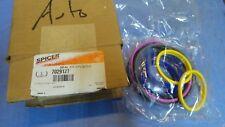1 – Spicer # 7029127 Cylinder Seal Kit. Sealed Bag NEW in Box