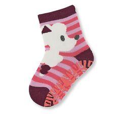 67ec498866 Sterntaler Mädchen-Socken & -Strümpfe günstig kaufen | eBay