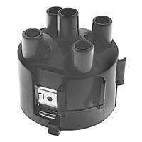 Distributor Cap Niehoff WA417B Made in USA