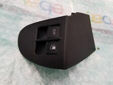 99 00 01 02 03 04 05 VW Jetta Mk4 Fuel Gas Door Rear Trunk Release Button Switch