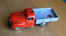 Camion Pick-up Schuco Varianto Lasto 3042 Raro colore rosso-SOSPESO 7-22/7