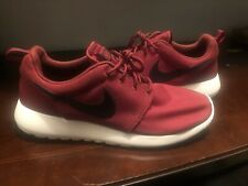 Nike Roshe Run 1 Men's Size 10 Running Shoe