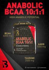 BIG FIT BCAA ANABOLIC