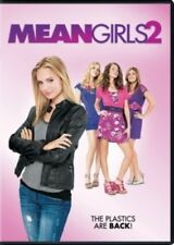 Mean Girls 2 [New DVD] Ac-3/Dolby Digital, Dolby, Subtitled, Widescreen
